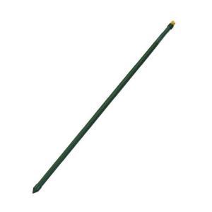 菜園ジョイントパイプ  20mm×210cm  40本 nns