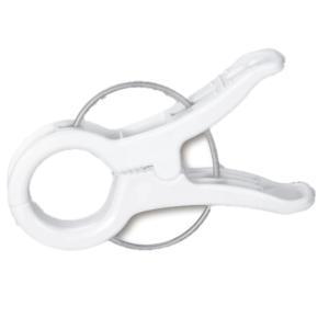 <規格> ・CP-609B 細紐用 100ヶ  <特性> ・収穫後の塩素消毒に対する耐薬品性と耐候性...