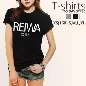 2018ss プリントTシャツ デザインTシャツ 160(XS) S M L XL 男女兼用 メンズ...