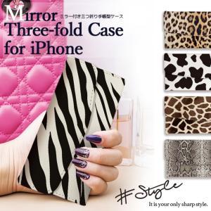 iPhoneX iPhone8 iPhone8Plus iPhone7 iPhone6s iPhon...