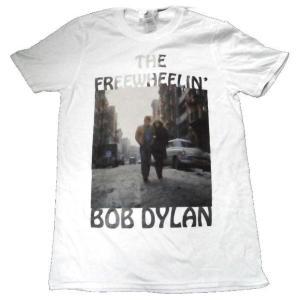 アメリカのシンガー ボブディラン Tシャツです バックプリントはありません イギリスの正規ショップか...