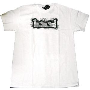 TOOL「TOOL MAN」Tシャツ