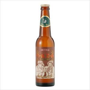 クラフトビール 地ビール エチゴビール 無濾過 ペールエール 瓶 330ml 6本セット|no18