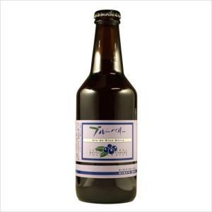 これまでにないおいしさしさのビールを 新潟麦酒(新潟ビール)は、地ビールというよりも、古式製法の本格...