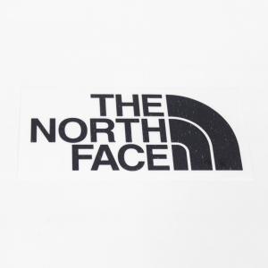 ◆◆全国送料無料でお届け◆◆ 新品未使用品。THE NORTH FACE(ノースフェイス) カッティ...