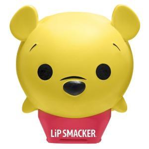 ディズニーツムツム Pooh ハニーポット 【リップスマッカー】 Lip Smacker|noabeauty
