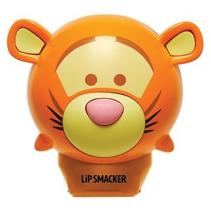 ディズニーツムツム Tigger バブルガムフレーバー 【リップスマッカー】 Lip Smacker|noabeauty