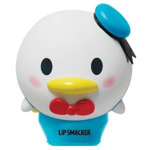 ディズニーツムツム Donald Duck ジェリークワッカーズ 【リップスマッカー】 Lip Smacker|noabeauty
