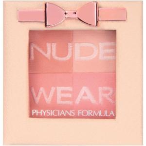 ヌードウェア グローイングヌードブラッシュ Natural 【フィジシャンズフォーミュラ Physicians Formula】|noabeauty