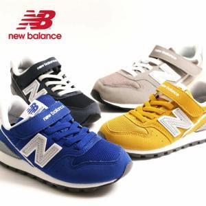 39ded14750a15 《正規品》ニューバランス キッズ ジュニア レディース スニーカー おしゃれ newbalance .