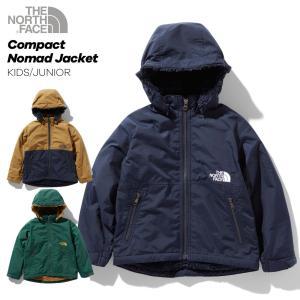 《素材・仕様》 [身頃・フード]<表地>NORTHTECH Cloth ECO(ナイロン100%)<...