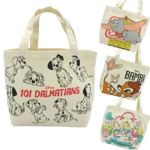 【ネコポス便発送可】ディズニー マチ付きコットンバッグ DS1727-30 キャラクター 約H20xW29.5xD9.5cm スモールプラネット Disney|noahs-ark