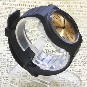 【DM便発送可】DT108-18/【Fild work/フィールドワーク】腕時計 ファッションウォッチ「ハービー」(ゴールド)/バンド/リスト/Watch/ファッション/ハンド noahs-ark