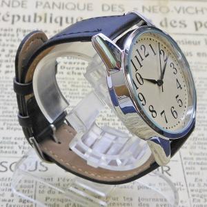 【DM便発送可】WWP002-2/【Fild work/フィールドワーク】腕時計 ファッションウォッチ「エコノミー」(ベージュ×ブラック)/バンド/リスト/Watch/ファッション noahs-ark