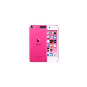 「中古」「美品」iPod touch MVHR2J/A [32GB ピンク]