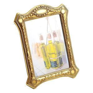 輸入雑貨 フォトフレーム フォトスタンド 写真立て クラッシック 真鍮 ブラス イタリア製|noainterior