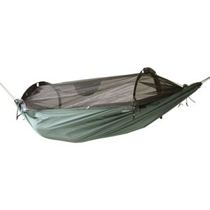 DD SuperLight Jungle Hammock|noasobi-ya