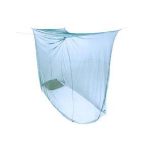 DD Single Bed Mosquito Net|noasobi-ya