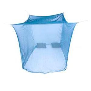 DD Double Bed Mosquito Net|noasobi-ya