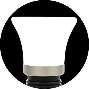 LANTERN Lantern Diffuser|noasobi-ya