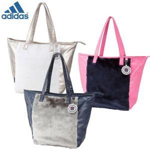 ゴルフ アディダス ゴルフバッグ レディース ファー ウィメンズ トートバッグ adidas AWT94 鞄|noblegolf
