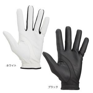 ゴルフ グローブ Taylormade テーラーメイド CCK30 TM ニュースポート Si グローブ メンズ 手袋 全天候型 合成皮革 左手着用|noblegolf|02