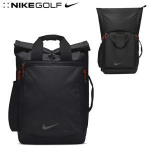 ナイキゴルフ スポーツバックパック リュック バッグ NIKE BA5784 ゴルフ 旅行 鞄 かばん|noblegolf