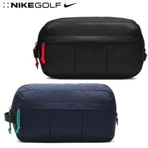 ナイキゴルフ スポーツシューズバッグ NIKE BA5787 シューズケース ゴルフ シュートート|noblegolf