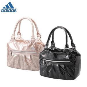 ゴルフ アディダス カートポーチ カートバッグ 鞄 レディース ウィメンズ adidas QR902|noblegolf