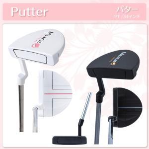 ゴルフセット フルセット レディースクラブセット 女性用 マックスキャット MAXCAT 軽量 キャディバッグ付き|noblegolf|10