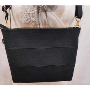 レディースバッグ 鞄 軽量 丈夫 長持ち 安心 ポシェット ショルダーバッグ 黒 旅行用バッグ プレゼント noblesse-oblige1