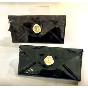財布 長財布 ベッコウ べっこう アウトレット 日本製 プレゼント 特価 セール 20%オフ|noblesse-oblige1