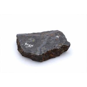 ボンドク隕石 5.1g 原石 標本 石鉄隕石 メソシデライト フィリピン Bondoc 2