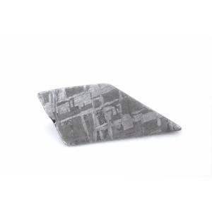 ギベオン隕石 ギボン隕石 2.3g 原石 標本 鉄隕石 オクタヘドライト 隕鉄 ナミビア 155