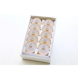 のぼりべつ レアチーズプリンセット|noboribetsu-df