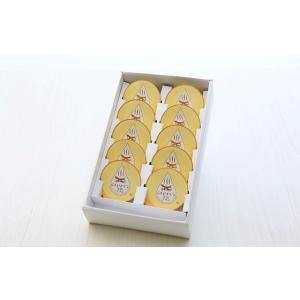 のぼりべつ牛乳プリンセット|noboribetsu-df