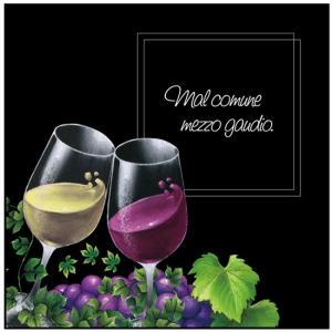 キャンバス ワイン S3号 No.22364|noboristore