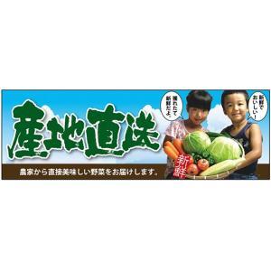 パネル 産地直送 No.22555 (受注生産)|noboristore