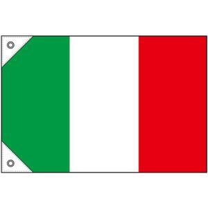 国旗 イタリア ミニ(販促用) No.23652 noboristore