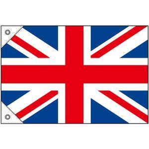 国旗 イギリス ミニ(販促用) No.23670|noboristore