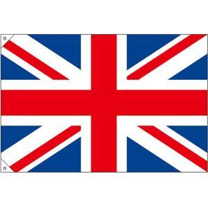 国旗 イギリス 小(販促用) No.23671|noboristore