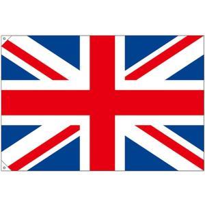 国旗 イギリス 大(販促用) No.23672|noboristore