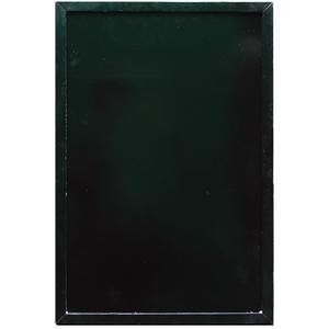 ブラックボード A1 No.50084|noboristore