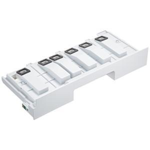 セイコーエプソン PX-H6000用 メンテナンスボックス/フチなし印刷時使用 PX17MB1|nobuaki-shop