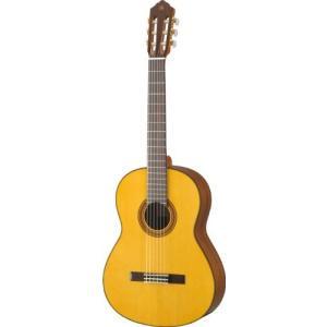 ヤマハ クラシックギター CG162C nobuaki-shop