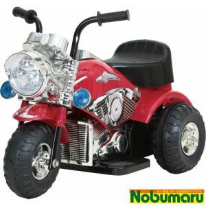 【電動バイク】スーパーアメリカンニューパイソン V-NP子供...