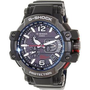 メンズウォッチ 腕時計 Casio Men's G-Shoc...