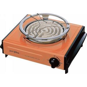 イズミ 電気コンロ IEC−105