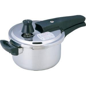 ●品名:ワンダーシェフ ロタ 圧力鍋(18cm・2.5l) 601780        601780...