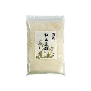 和三盆糖とは、徳島と香川県の一部で現在も栽培されている在来品種である 「竹糖」と呼ばれる砂糖きびを原...